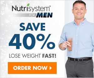 Nutrisystem Employee Reviews about
