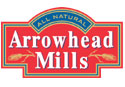 Arrow Head Mills