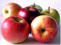 Apple Cider Vinegar - Key to Good Health