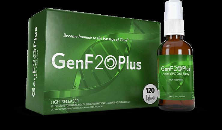 buy growth hormone
