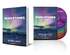 wholetones-review