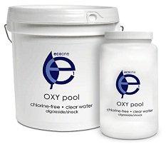 Oxy-Pool Algae Free