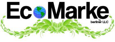 Make Your Marke'